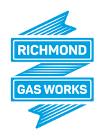 Richmond Gas Works