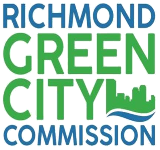 Green City Commission