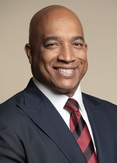 Michael J. Jones