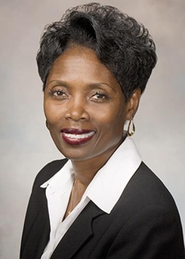 Cynthia I. Newbille