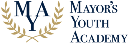 Mayor's Youth Academy